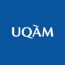 uqam.ca logo icon