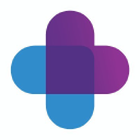 Uq Health Care logo icon