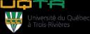 Uqtr logo icon