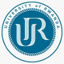 University Of Rwanda logo icon