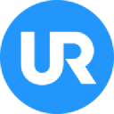 UR, Swedish Educational Broadcasting company logo