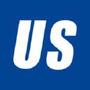 uradi-sam.rs logo icon