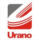 Urano Tecnologia S/A - Send cold emails to Urano Tecnologia S/A