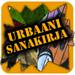 Urbaani Sanakirja logo icon