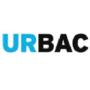 URBAC S.A logo