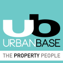 Urban Base logo icon