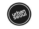 Urban Seoul logo icon