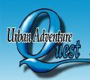 Urban Adventure Quest Inc logo