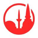 Urban Adventures logo icon