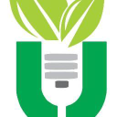 Urban Ag News logo icon