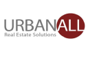 URBANALL Property Management, LLC logo