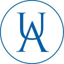 Urban Archaeology logo icon