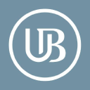 Urban Barn logo icon