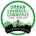 Urban Chamber logo icon