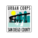Urban Corps of San Diego Company Logo