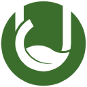 Urban Crop Solutions logo icon