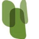 Urban Dwell Property Partners logo