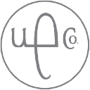 Urban Electric Co logo icon