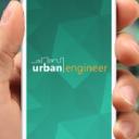 Urban Engineer logo icon