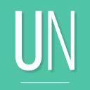 Urba News logo icon
