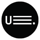 Urban Excess logo icon