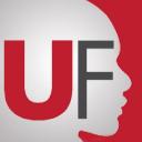 Urban Faith logo icon