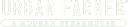 Urban Farmer Philadelphia logo icon