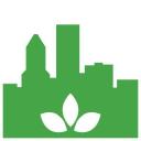Urban Garden Supply logo icon