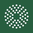 Urban Greenhouse logo icon