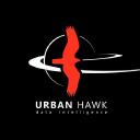 Urban Hawk Limited logo icon