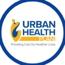 URBAN HEALTH PLAN, INC logo