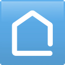 Urban Home Schweiz logo icon