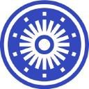 Urban Ingenuity logo icon