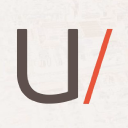 URBANIS AMENAGEMENT logo