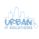 Urban IT Solutions on Elioplus