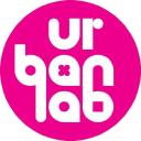 Urban Lab logo icon