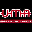 Urban Music Awards logo icon