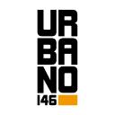Urbano146.com