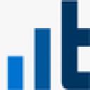 Urban Offsets