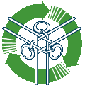 Urban Ore logo icon