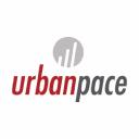 Urban Pace logo icon