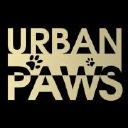 Urban Paws Uk logo icon
