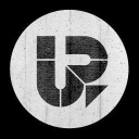 Urbanplayer logo icon