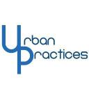 Urban Practices logo icon