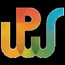 Urban Prairie logo icon