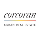 Urban Real Estate logo icon