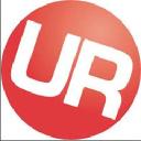 Urban Rec logo icon