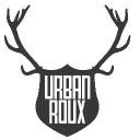 URBANROUX, LLC. logo