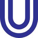 Urbansake logo icon