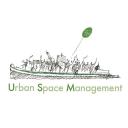 urbanspace.com logo icon
